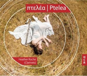 Roche - Ptelea